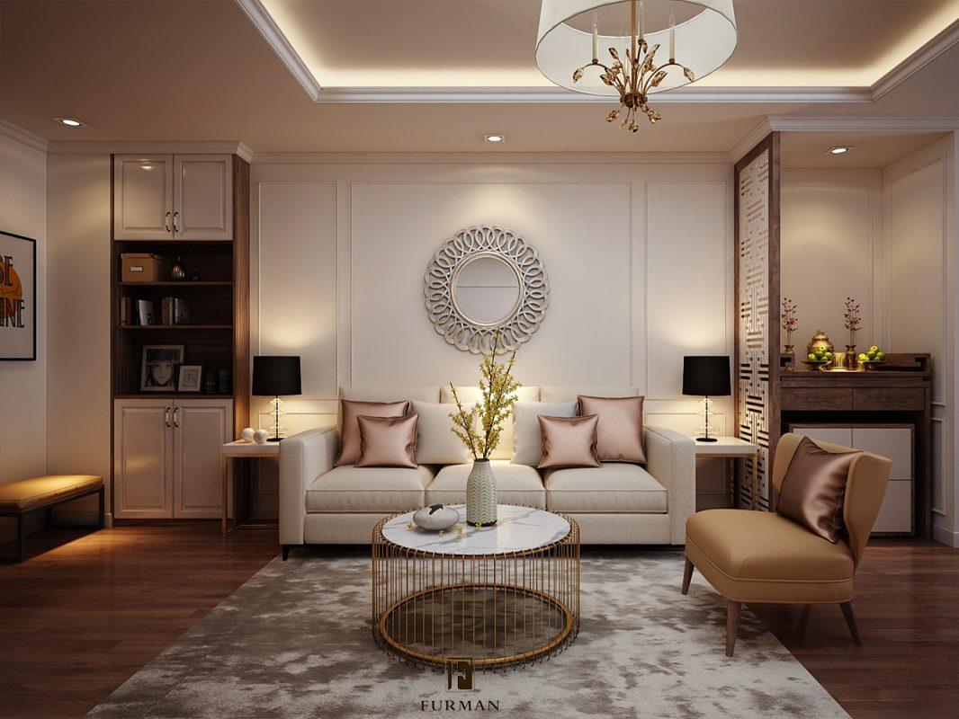 nội thất phòng khách, nội thất trọn bộ phòng khách, nội thất phòng khách gỗ tự nhiên, nội thất phòng khách đẹp, thi công nội thất phòng khách