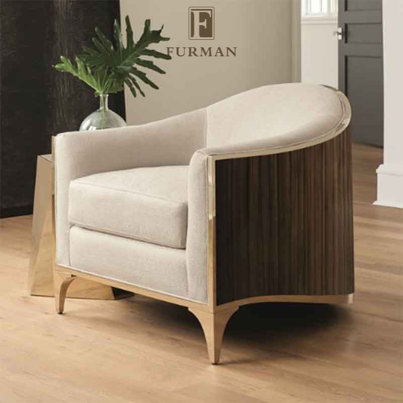 ghế phòng khách, nội thất phòng khách, nội thất trọn bộ phòng, nội thất phòng khách giá rẻ khách, nội thất phòng khách gỗ tự nhiên, nội thất phòng khách đẹp, thi công nội thất phòng khách