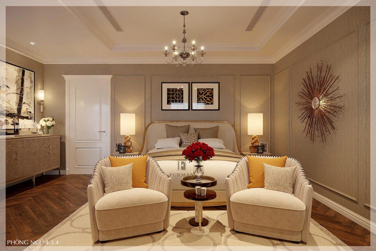 thi công nội thất phòng ngủ giá rẻ, thiết kế nội thất phòng ngủ, thi công nội thất phòng ngủ, nội thất phòng ngủ đẹp, sản xuất nội thất phòng ngủ