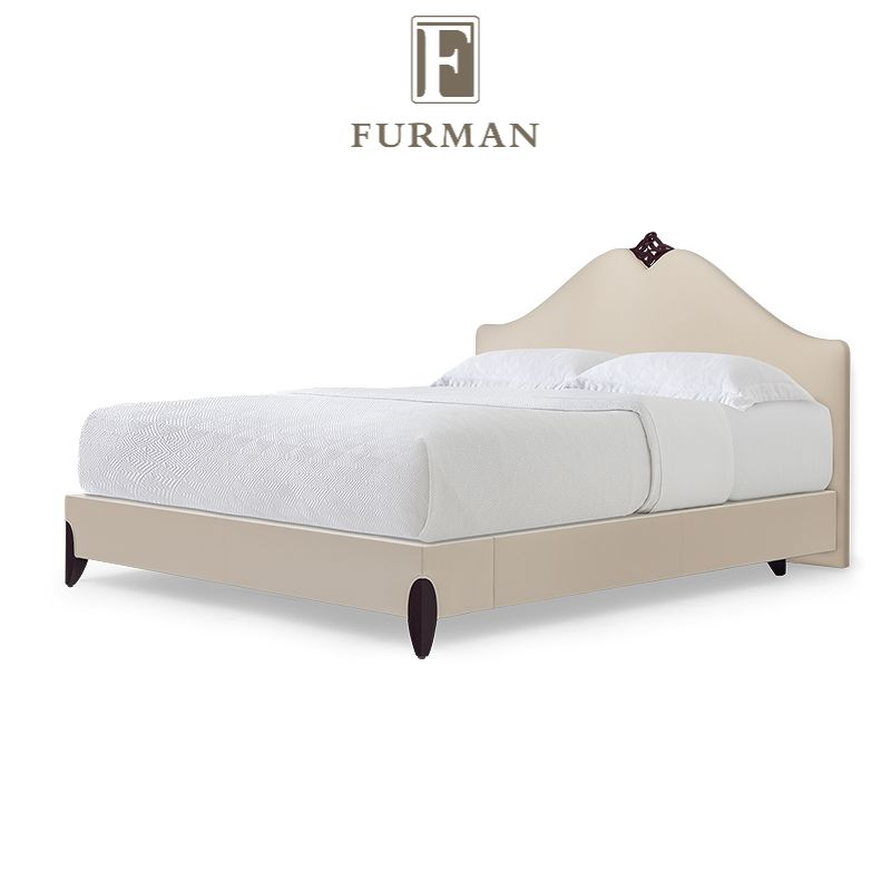 giường ngủ cao cấp, giường ngủ gỗ tự nhiên, giường ngủ gỗ óc chó, giường ngủ gỗ công nghiệp, giường ngủ hiện đại, giường ngủ tân cổ điển
