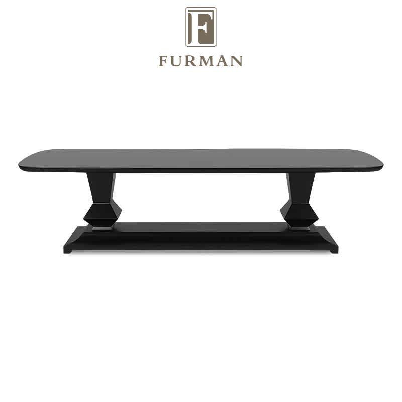 bàn ăn gỗ tự nhiên, bàn ăn cao cấp, bàn ăn hiện đại, bàn ăn gỗ công nghiệp