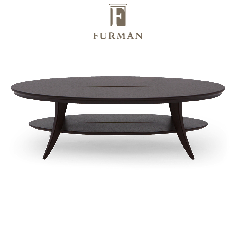 bàn trà phòng khách, bàn trà cao cấp, bàn trà hiện đại, bàn trà gỗ tự nhiên, bàn trà đẹp, nội thất phòng khách
