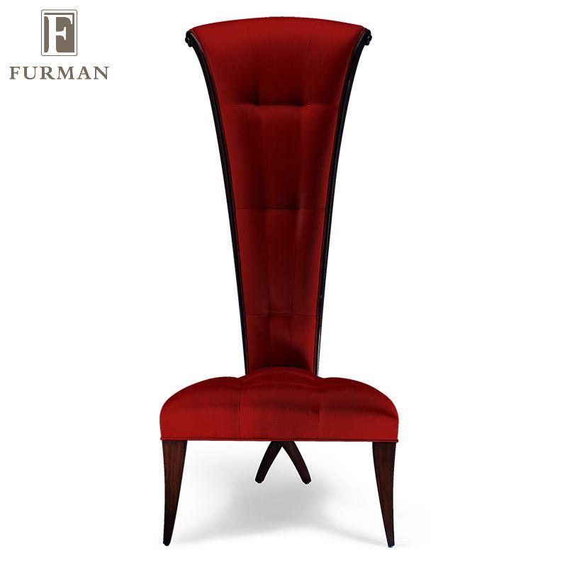 ghế ăn, ghế ăn cao cấp, ghế ăn bọc da, ghế ăn gỗ tự nhiên, ghế ăn đệm nỉ, ghế ăn đẹp, nội thất phòng bếp