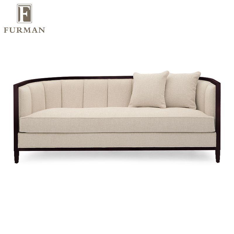 sofa phòng khách, sofa da, sofa cao cấp,ghế phòng khách, nội thất phòng khách, nội thất trọn bộ phòng, nội thất phòng khách giá rẻ khách, nội thất phòng khách gỗ tự nhiên, nội thất phòng khách đẹp, thi công nội thất phòng khách