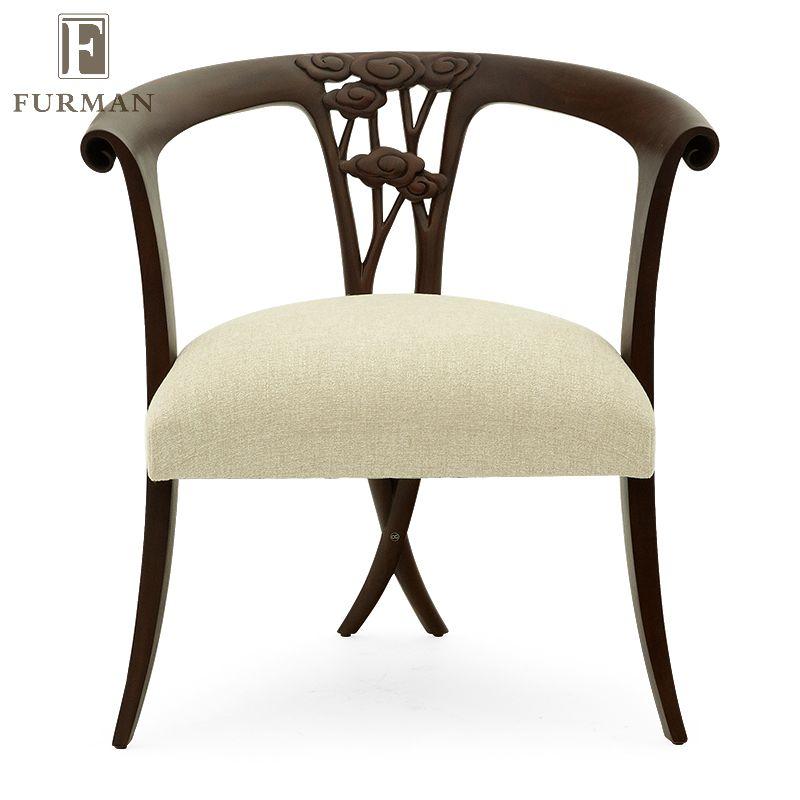 ghế đơn phòng khách, sofa phòng khách, sofa đơn phòng khách, ghế sofa cao cấp, nội thất phòng khách, ghế sofa phòng ngủ