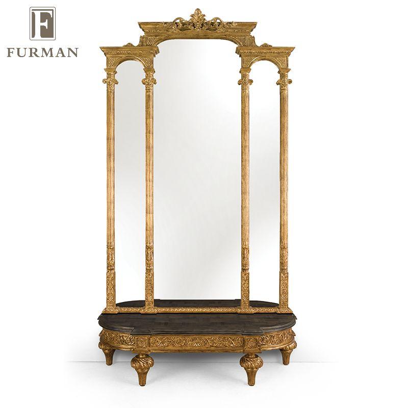 gương trang trí, gương phòng khách, gương phòng ngủ, gương phòng tắm, gương phong thủy, gương cao cấp