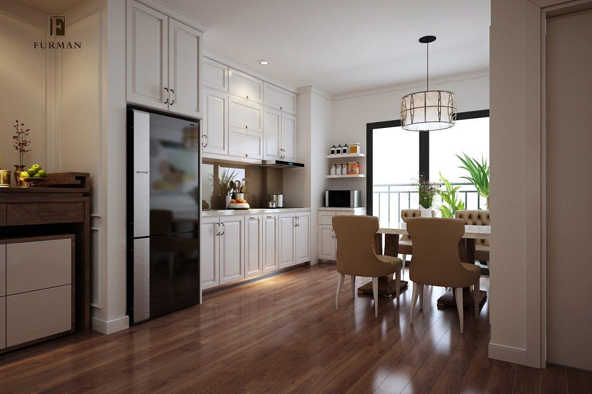 sản xuất nội thất phòng bếp, nội thất phòng bếp hiện đại, bàn ghế phòng ăn, nội thất phòng ăn