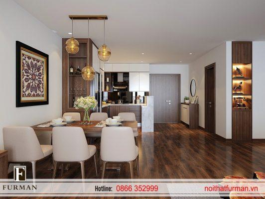 thiết kế nội thất,nội thất cao cấp,nội thất hiện đại