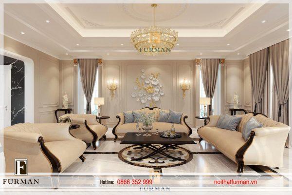 thiết kế nội thất,nội thất cao cấp,nội thất phòng khách