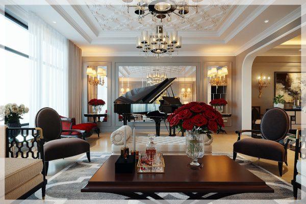 thiết kế nội thất showroom, thiết kế nội thất nhà hàng, thiết kế nội thất khách sạn, thiết kế nội thất biệt thự, gỗ tự nhiên, gỗ công nghiệp mdf, thiết kế nội thất trọn gói