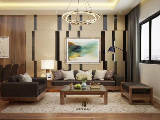 thiết kế nội thất,nội thất cao cấp,nội thất biệt thự,phong cách nội thất tân hiện đại