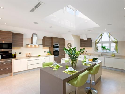 thiết kế nội thất,nội thất cao cấp,nội thất phòng bếp