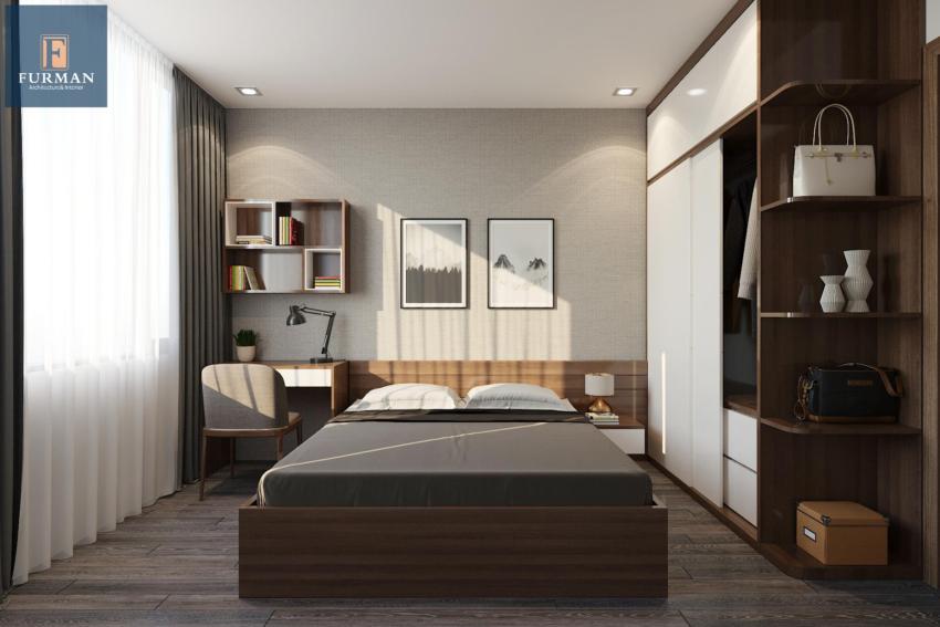 thiết kế thi công nội thất,nội thất cao cấp,nội thất biệt thự