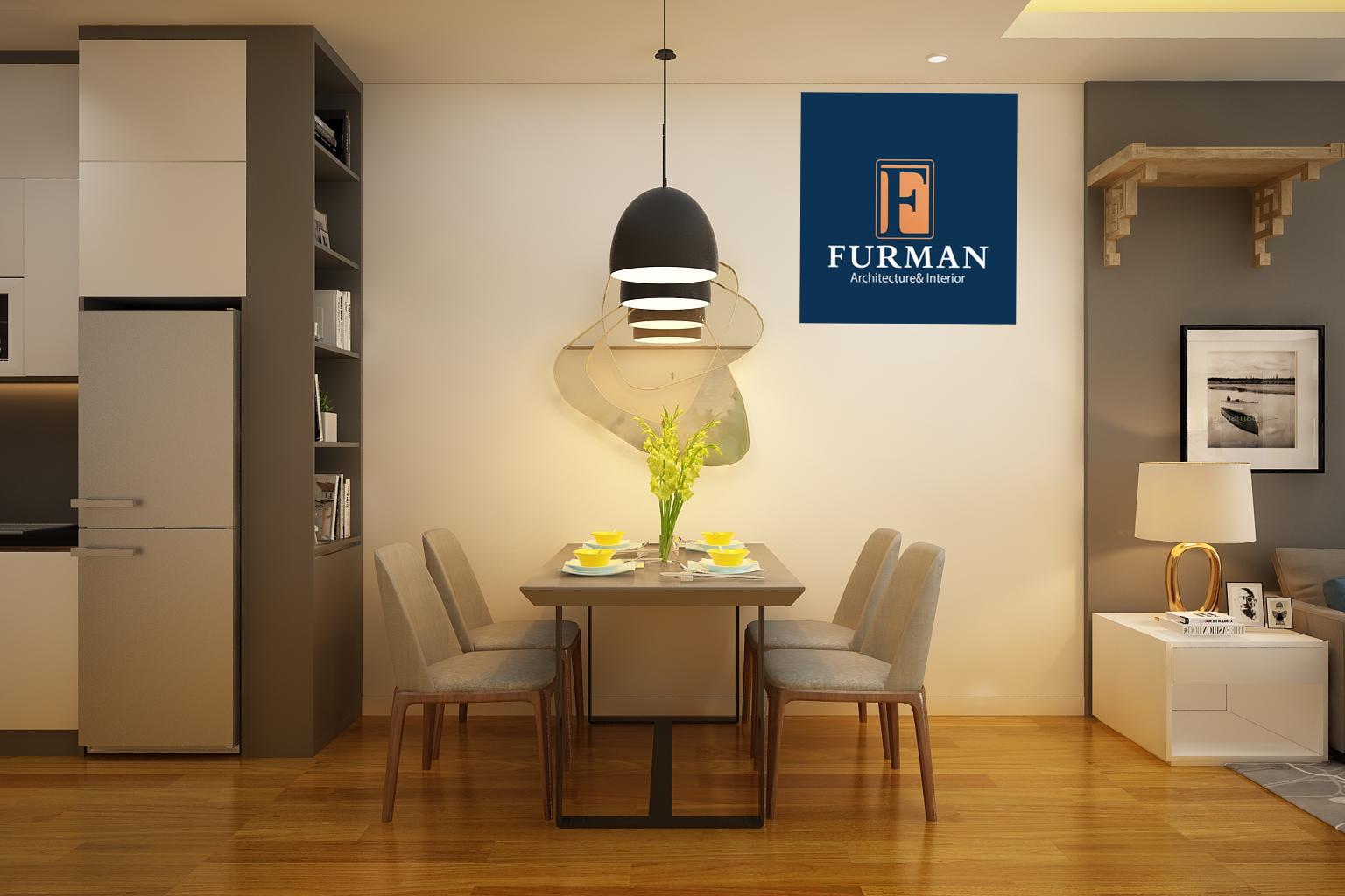 thiết kế thi công nội thất,nội thất cao cấp,nội thất chung cư