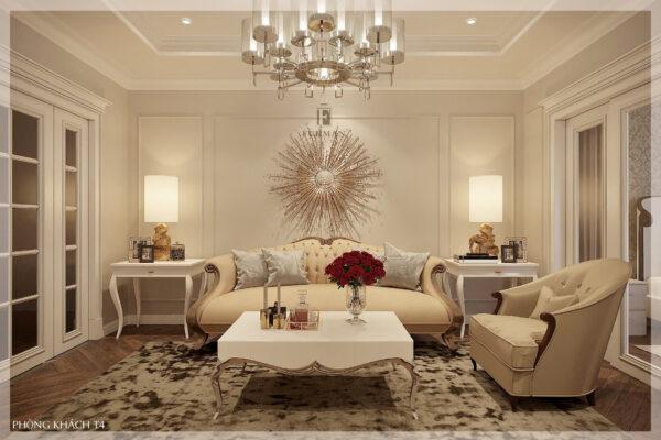 thiết kế nội thất,nội thất cao cấp,nội thất biệt thự,nội thất phòng khách