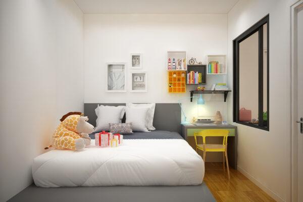 thiết kế nội thất,nội thất cao cấp,nội thất chung cư